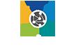 Free Debt Advice, Get Help With Debt Today – Online Debt Help Logo